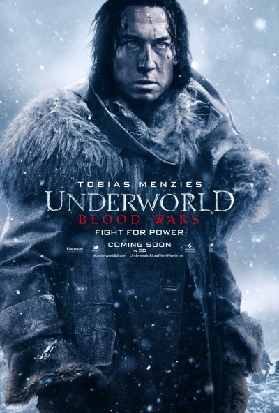 underworld-blood-wars-poster-4