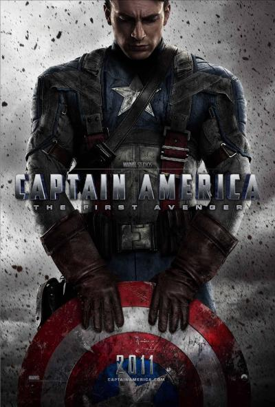 captain-america-the-first-avenger-poster-1