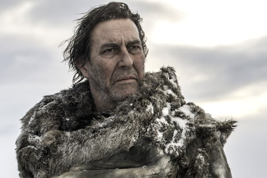 ciaran-hinds-game-of-thrones