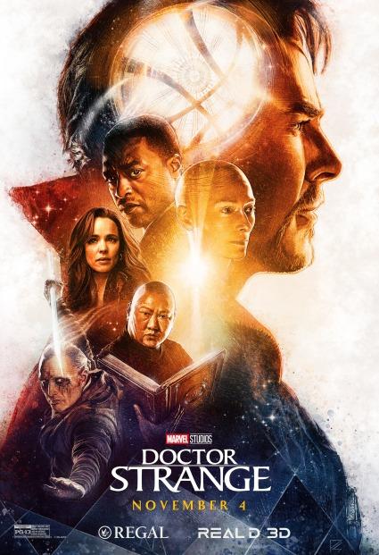 doctor-strange-poster-27