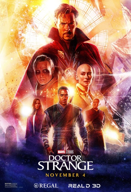 doctor-strange-poster-29