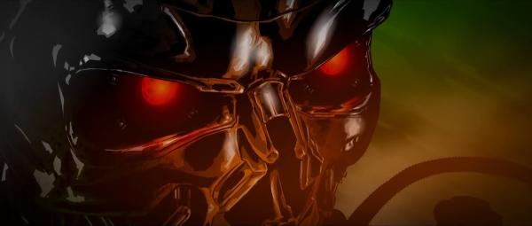 extermination-image-1