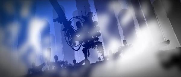 extermination-image-2