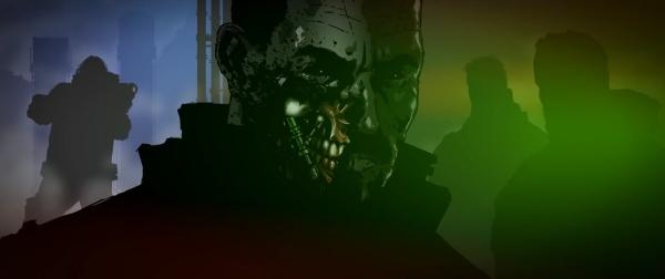 extermination-image-3