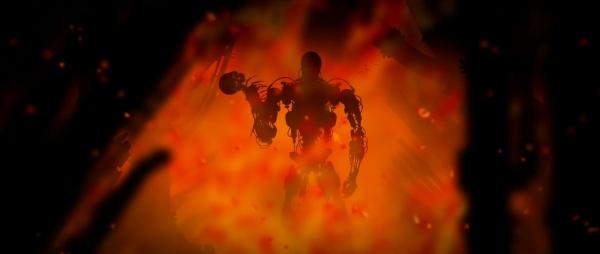 extermination-image-4