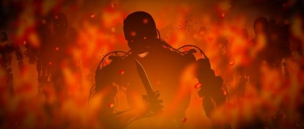 extermination-image-5