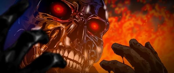 extermination-image-7