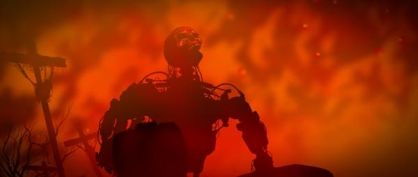 extermination-image-8