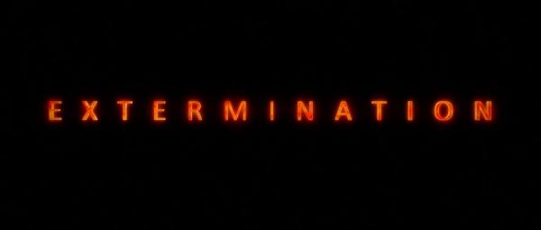 extermination-image
