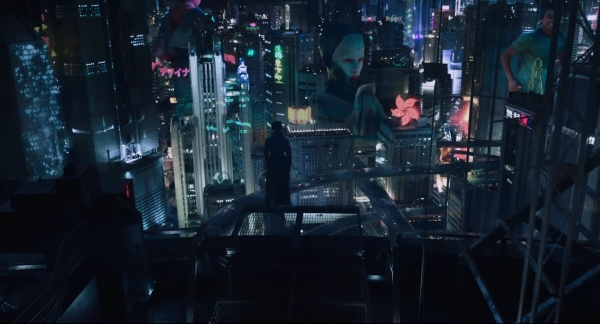 ghost-in-the-shell-trailer-image-2