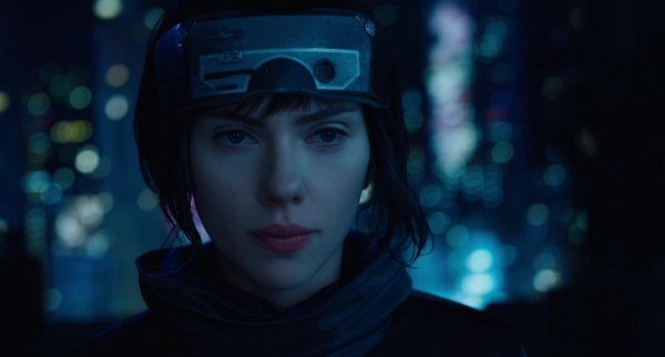 ghost-in-the-shell-trailer-image-3
