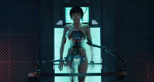 ghost-in-the-shell-trailer-image-5
