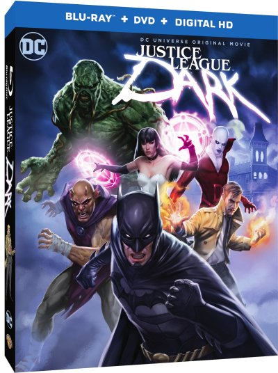 justice-league-dark-animated-blu-ray