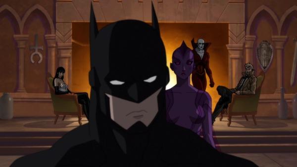 justice-league-dark-animated-image-10