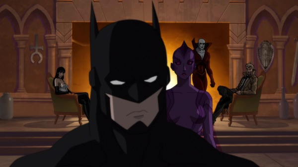 justice-league-dark-animated-image-10