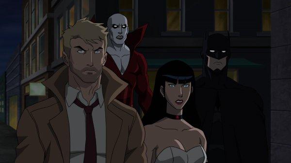 justice-league-dark-animated-image-11