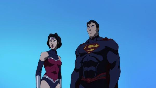 justice-league-dark-animated-image-2