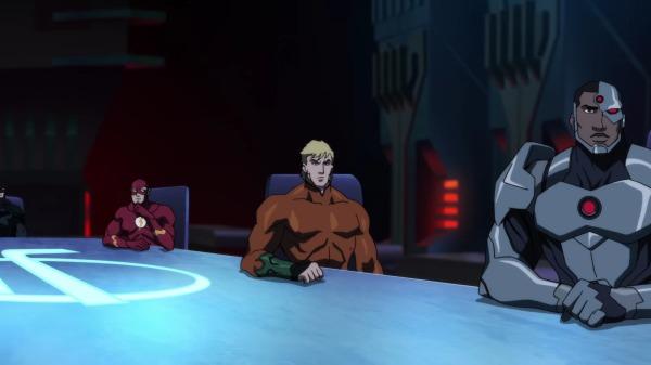 justice-league-dark-animated-image-3