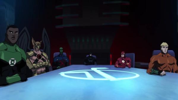 justice-league-dark-animated-image-4