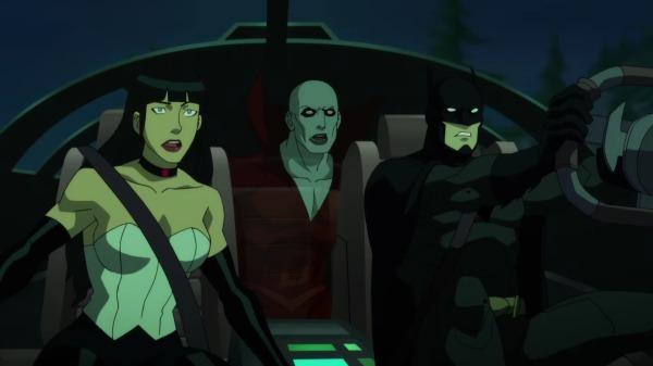 justice-league-dark-animated-image-5