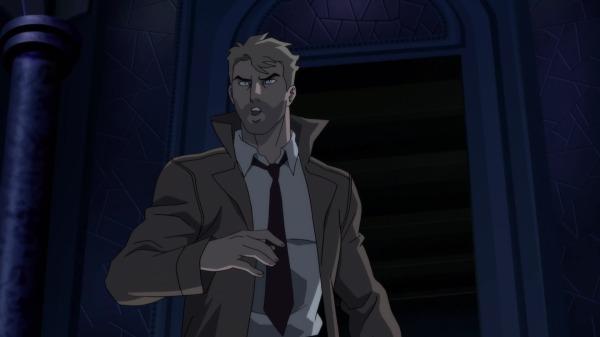 justice-league-dark-animated-image-6
