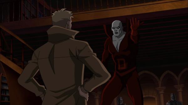 justice-league-dark-animated-image-7