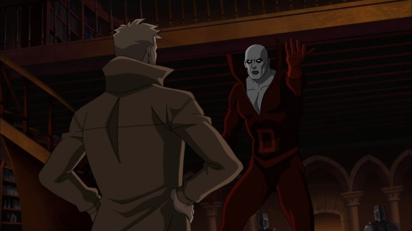 justice-league-dark-animated-image-7