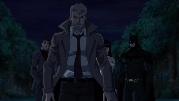 justice-league-dark-animated-image-8