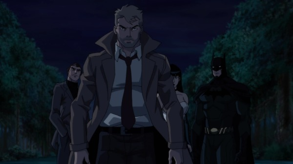 justice-league-dark-animated-image-8