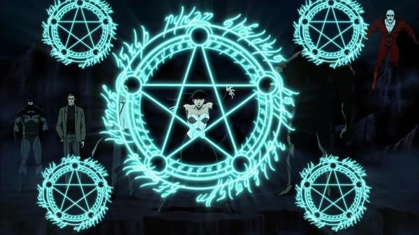 justice-league-dark-animated-image-9