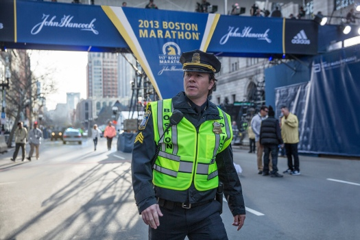 patriots-day-image-4