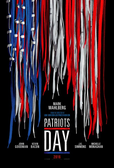 patriots-day-poster-1