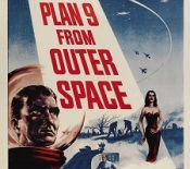 plan-9-from-outer-space-fi2