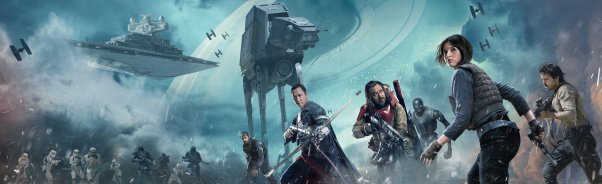 rogue-one-a-star-wars-story-banner-image