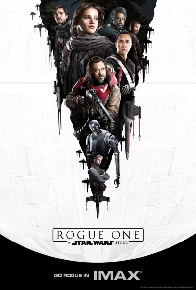 rogue-one-a-star-wars-story-poster-18
