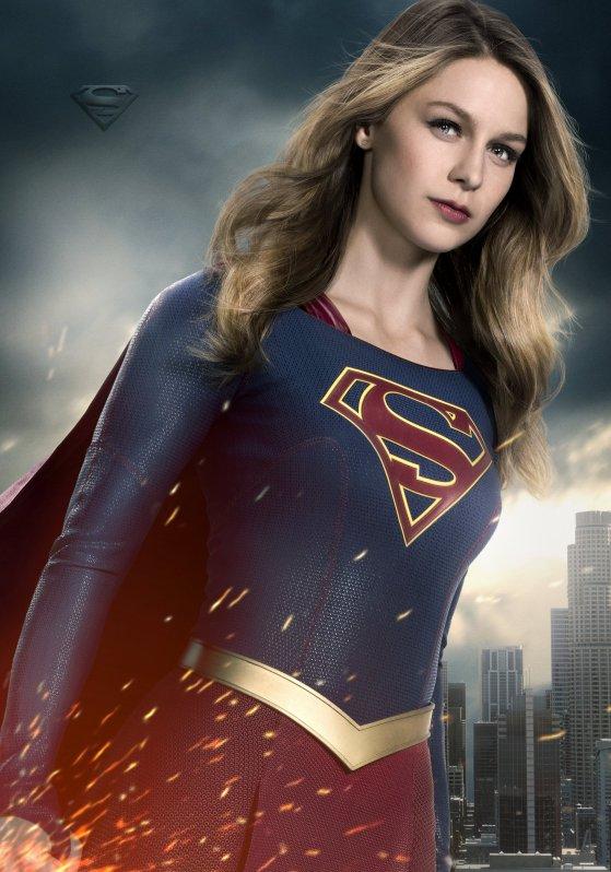 supergirl-image-1