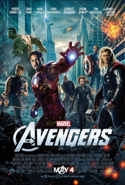 the-avengers-poster-2