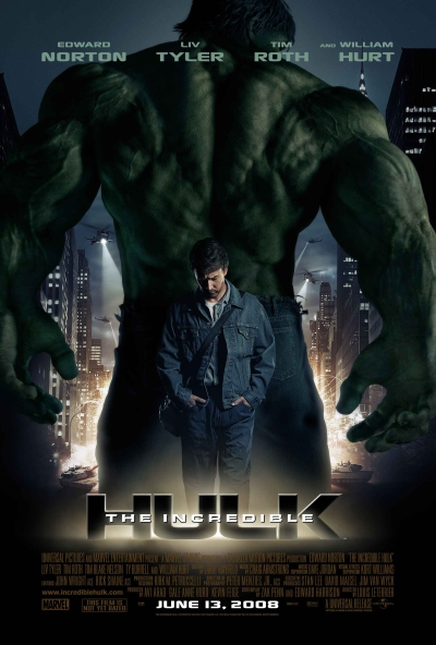 the-incredible-hulk-poster-1