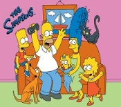 the-simpsons-fi2