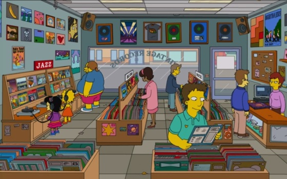the-simpsons-image-3