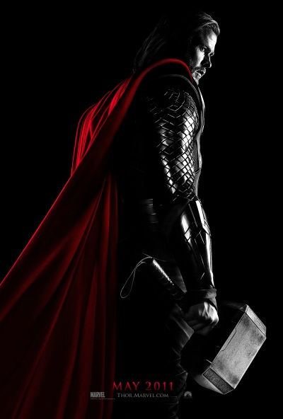 thor-poster-1