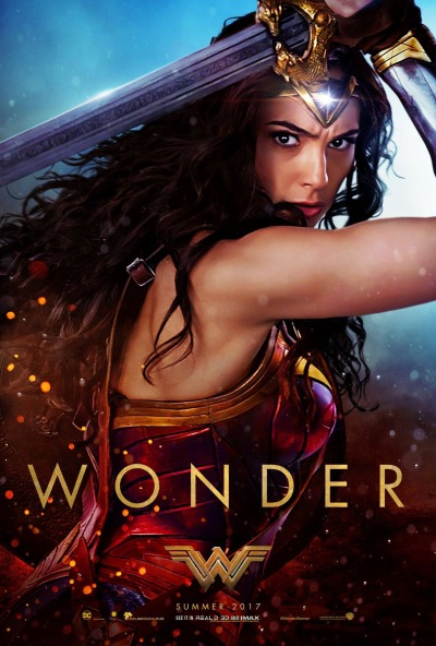 wonder-woman-poster-2