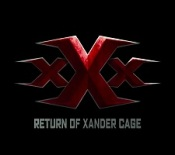 xxx-the-return-of-xander-cage-fi2