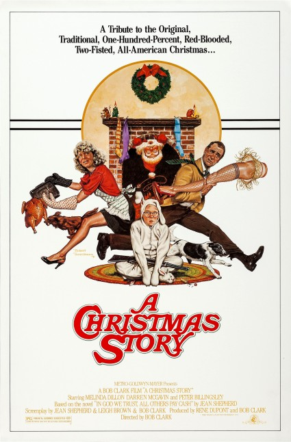 a-christmas-story-poster-1