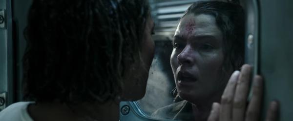 alien-covenant-trailer-image-1