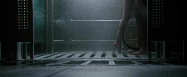 alien-covenant-trailer-image-10