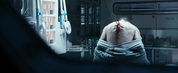 alien-covenant-trailer-image-2