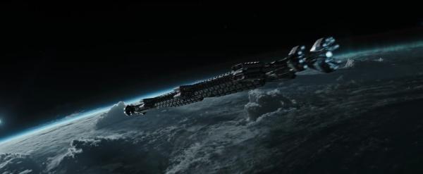 alien-covenant-trailer-image-4