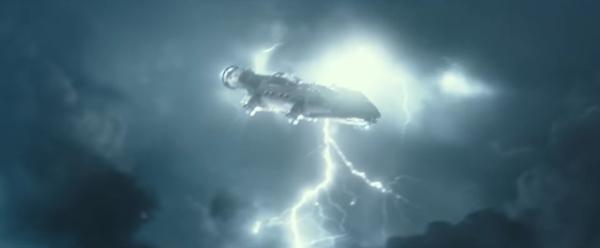 alien-covenant-trailer-image-5