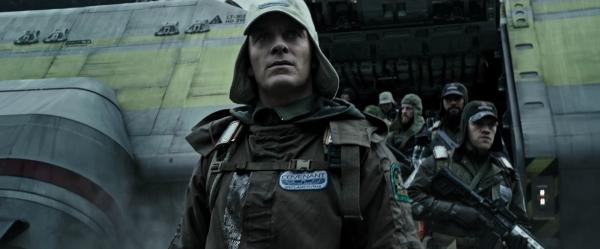 alien-covenant-trailer-image-6